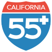 California 55 Plus